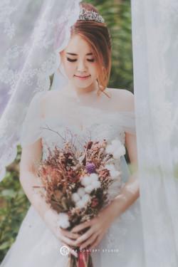 IMG_9969Natural Pre-wedding at ipoh