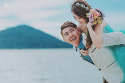 IMG_961Natural Pre-wedding at ipoh 0