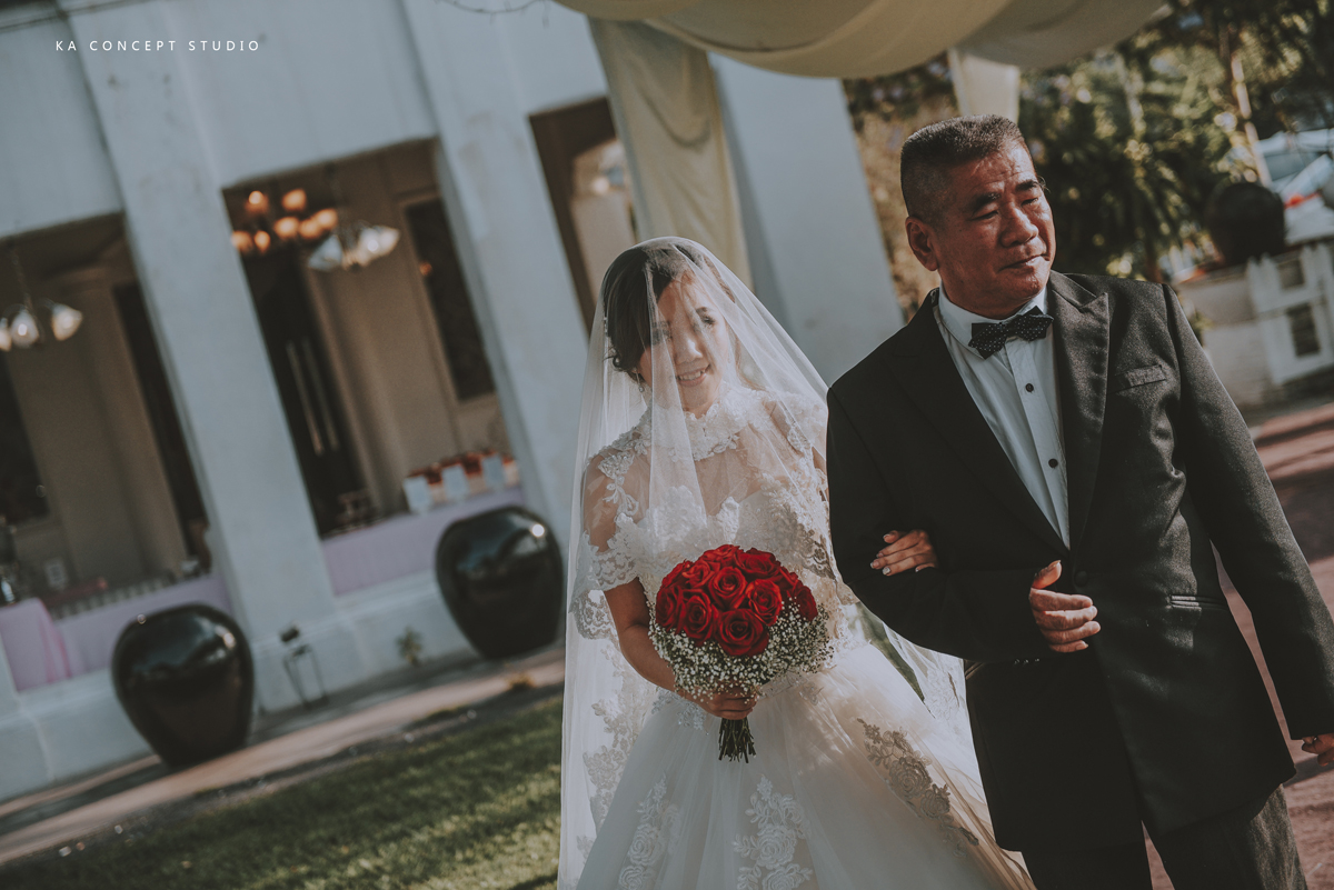 ROM wedding photography at adonis