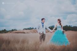 IMNatural Pre-wedding at ipoh G_9426