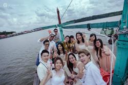 wedding photography in Taiping perak