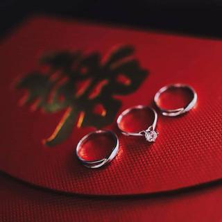 Wedding rings _#malaysiaphotographer #ri