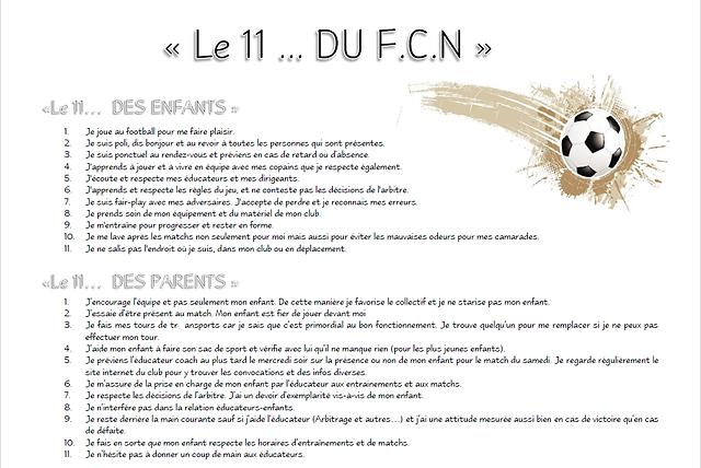 11 du FCN (1).png