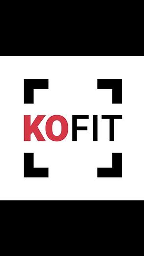 Kofit Logo.png