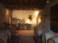 Chambre d'hôtes La Rochepot En l'Ebaupin