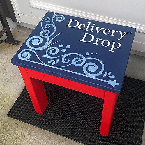 Americana Delivery Drop™ - Premade