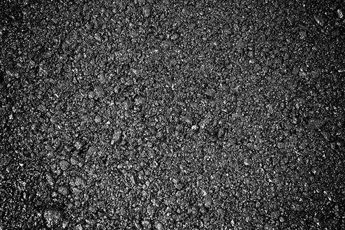 asphalt-background-texture_38679-29.jpg