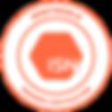 ISNetworld-memberCeLogo-230.png