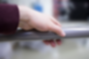 hur_smartbalance_rail_hand_web.png