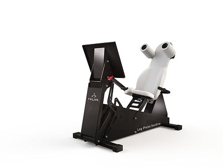 5545 FCM Leg Press Incline Rehab.jpg