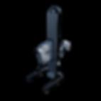 967906_armergometer_cardio_smart_touch_c