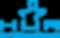 Hur Logo.png
