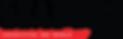leaders-online-logo-2.png