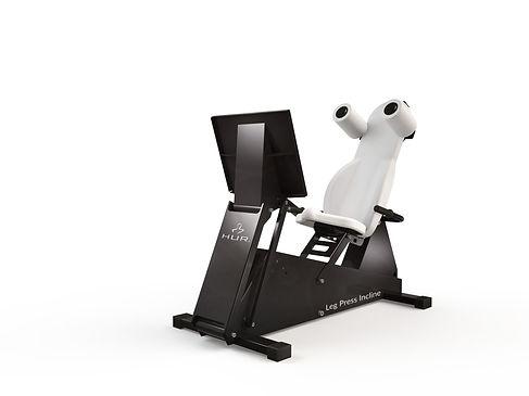 3545 FCM Leg Press Incline.jpg