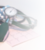 concept_hypertension_small.png