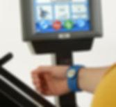 SmartTouch_RFID.jpg