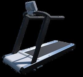939906_treadmill_cardio_smart_touch_cust