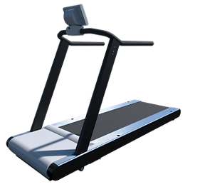 939906_treadmill_cardio_smart_touch_cust