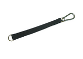 8214_strap_extension.png