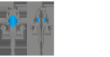 1200_abdominal_isolator_3.png