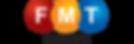 fmt-logo.png
