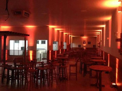 Salão de Eventos