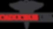 Caduceus-USA-Logo.png