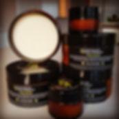 Body butter, botanical beauty, skin care, dry ski, dispensary, aromatherapy dspensary, aromatherapist, cream, natural skin