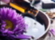 flower oil.jpg
