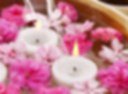 floating-candles1_edited.jpg