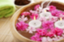 health and wellness, wellbeing, day spa, massage, wollongong massage