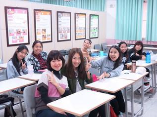 Chinese-9.jpg