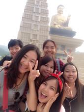 Chinese-5.JPG