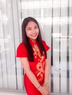 Chinese-1.JPG