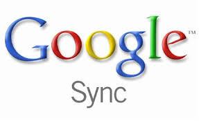 วิธี backup ไฟล์และ อัปภาพจาก PC ขึ้น Google drive และ Google Photos ที่สะดวกขึ้น