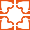 logo ORANGE .png