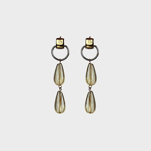 RIVAGE EARRINGS