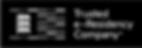 TERC_logo_label_RGB_black.png