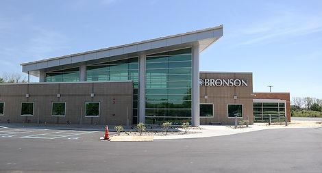 Bronson Building.jpg