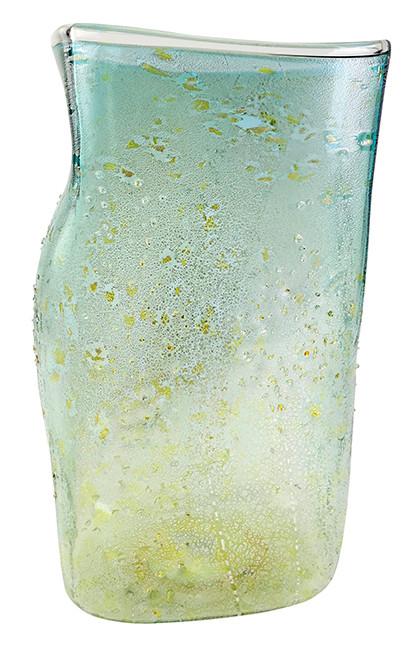 Gunnard Vase