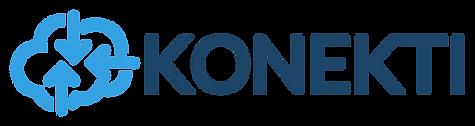 konekti-logo-transparent.png