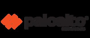 palo-alto-partners-logos.png