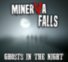 Ghosts-In-The-Night-Cover1.jpg