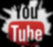 minervafalls_Youtube-logo.png