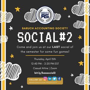 Social#2