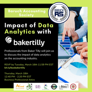 Impact of Data Analytics with Baker Tilly.png