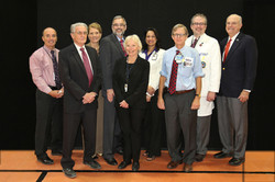 DVARC Board of Directors