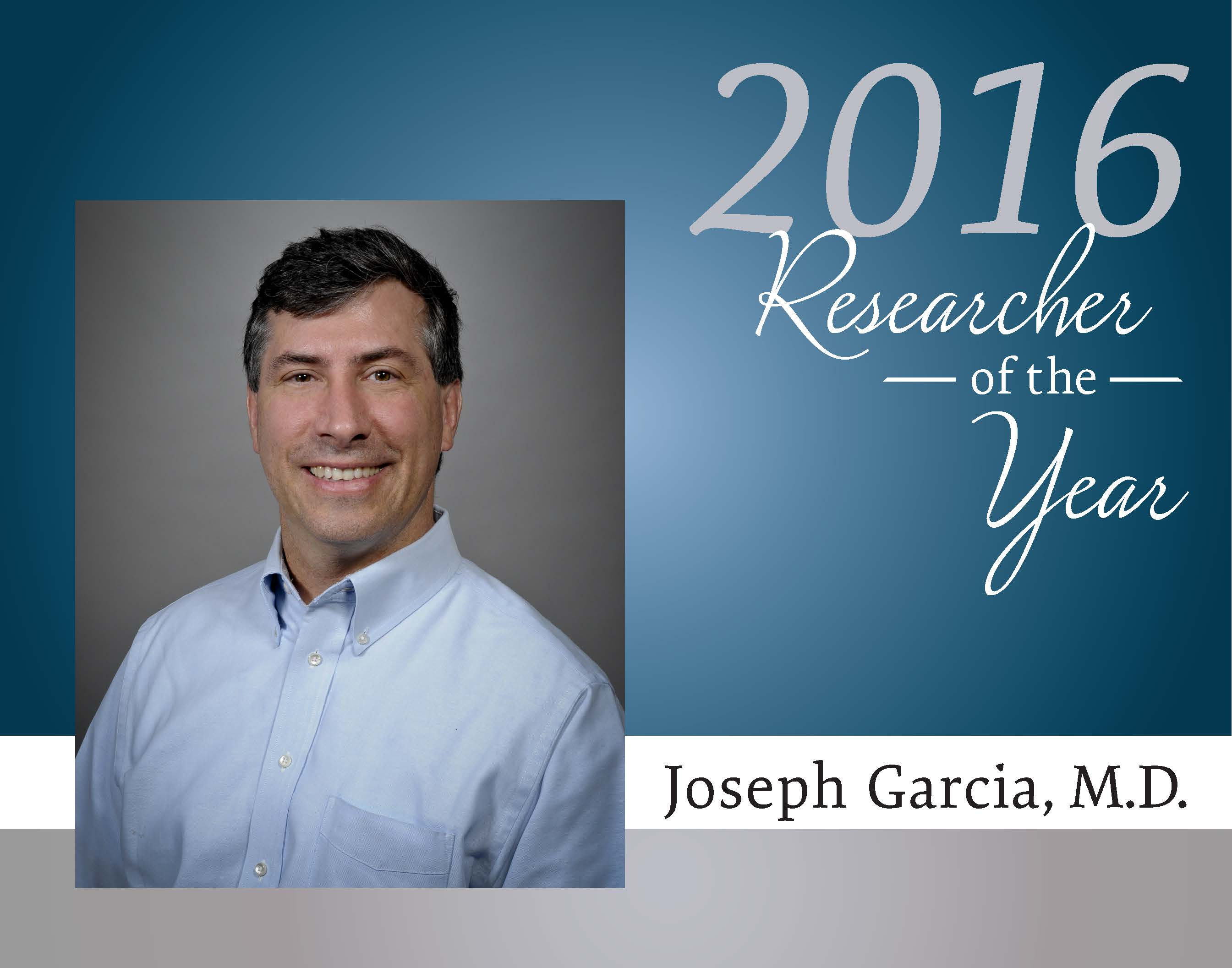 2016 Researcher of the Year background  (3)
