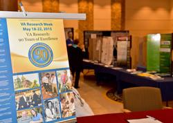 20150519 Research Week BMM 0006