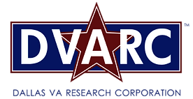 DVARC Dallas VA Research Corporation